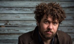declan o rourke at backstage