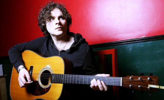 paddy casey at backstage
