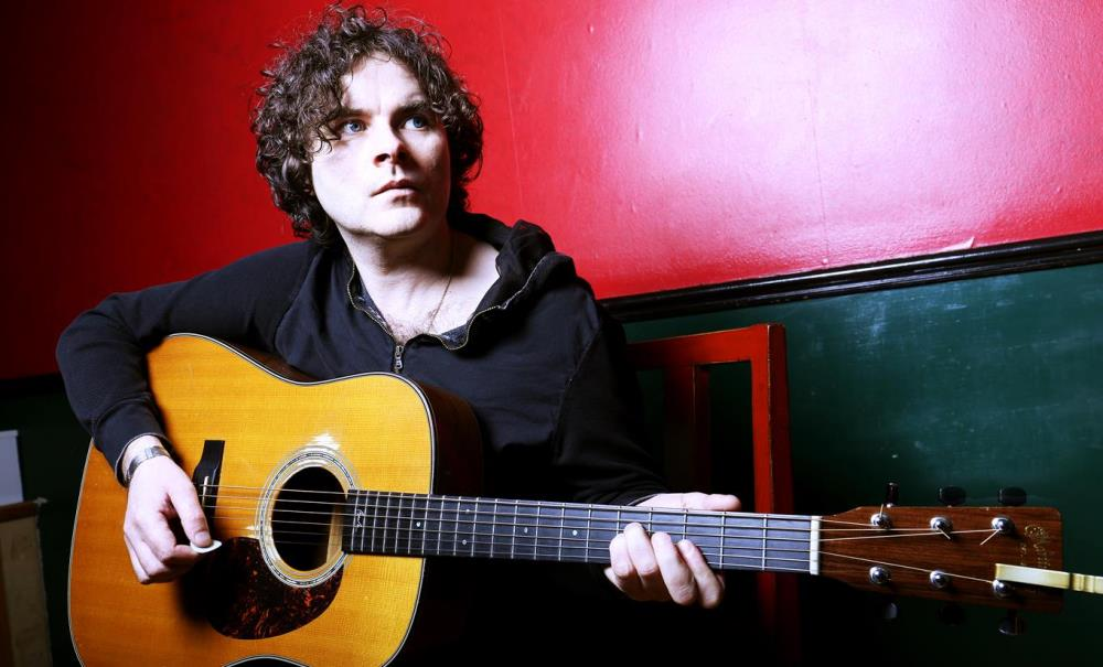 paddy casey at backstage web